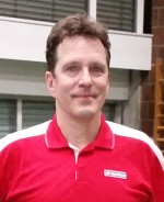 Bernd Locher