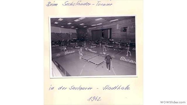 Sechslaender-Turnier 1962